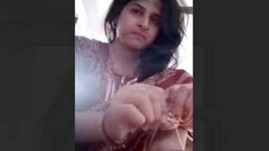 Beautiful Bengali Boudi 4 More Clips Part 1