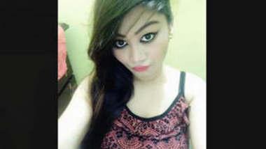 Bangladeshi Beautiful Sexy Chakma Girl 2 more Clips Part 1