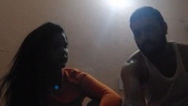 Chudai with desi girl Archana MMS video