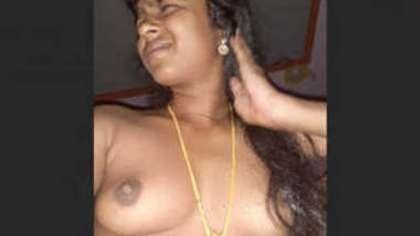 Tamil Super Hot And Sexy Wife Fucked