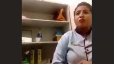 Boob Sucking With Clear Hindi Talk