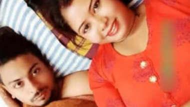 Desi Hot Couple Fucking Clips Part 1