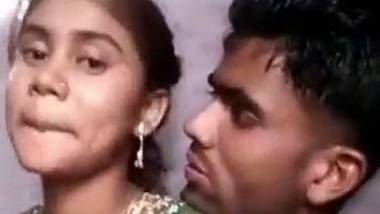 Romance and sex of Indian lovers