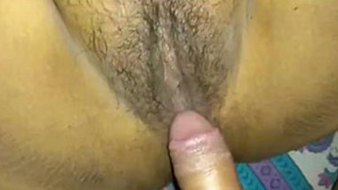 Big boobs Desi wife fucking hot