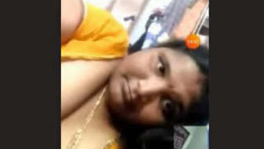 Desi Bhabhi Video Call with Lover