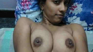 Horny Mallu college hot girl personal video leaked