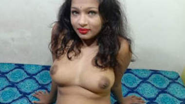 Indian Couple 50 Videos+ pics full collection 11