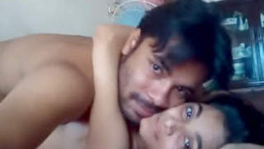 Desi new Couple HD Photos Fucking Video Leaked 2