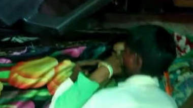 Karbi Girl Randi Sex Video free indian porn tube