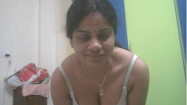 South Indian office Aunty nude Videos Part 18