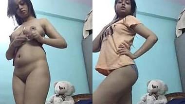 Bangal sex