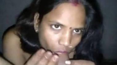 desi randi bhabhi deep sucking and hard fucking with customer