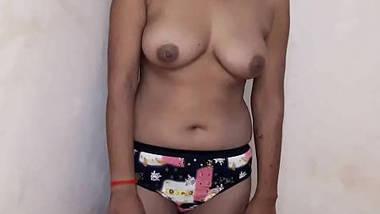 full open girl so sexy 1