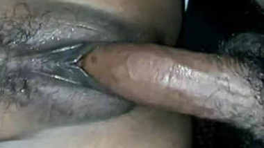 Desi Girlfriend Sucking Cock and Fucking Hard By Bf & Cum in Pussy with Hindi Audio 2