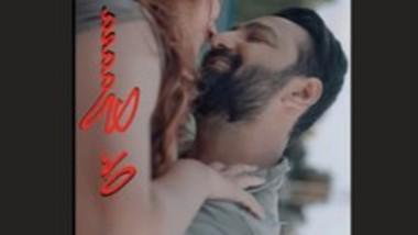 O YAARA SONG- Upcoming Film SCORNED ON NUEFLIKS