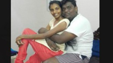 Tamil Couple Update 2Clip