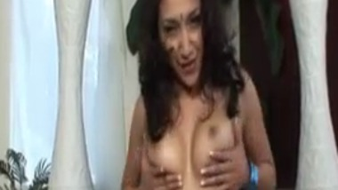Horny Nri Babe fucked in Cowgirl and Doggystyle