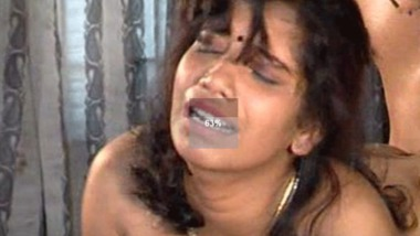 Desi village housewife fucked by servant leaked hidden mms