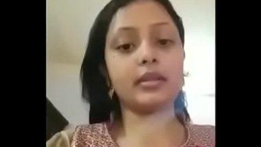 Sexy Gujarati College Girl Exposing Nude Body