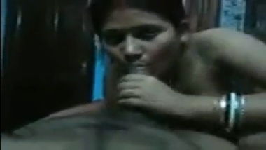Hyd Wife Stripping Saree And Sex Video Leaked