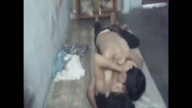 Indian hot sexy college girl sensual sex caught on hidden cam
