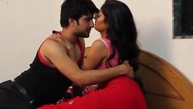 Sundar bhabhi ke sex masti ki Hindi masala adult movie
