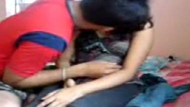 Tamil girlfriend se hot chudai ki choda chodi sex video
