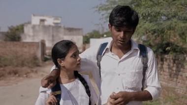 Bhasudi 3 Episode