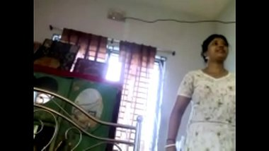 Hot MMS Of Chatterji's Wife
