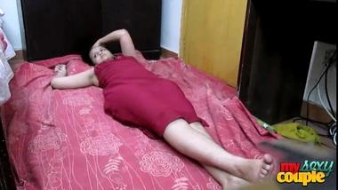 Sonia 69 position sex / Indian Porn Videos Desi25
