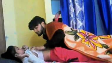 Desi Girl With Lover Fucked 3 Clips Part 3