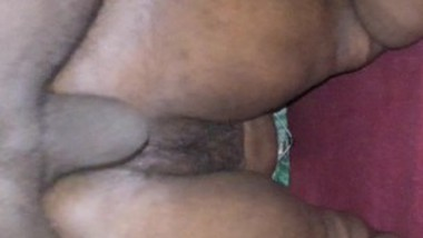 Desi village wife fucking with lover 2