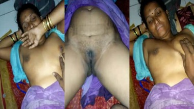 Desi local maid fucked by house owner for money