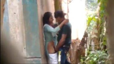 Hidden camera sex video of chennai college couple