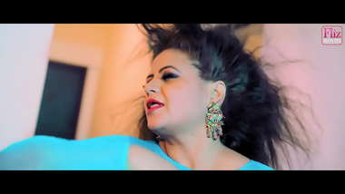 Sauteli (2020) S01E02 - Sapna Sappu Hindi Web Series [Full Video - /