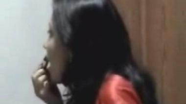 Kolkata Couple Honeymoon 4 - Movies.