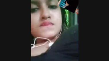 Www Bangladeshi Xxx Sexi Porova Model free indian porn tube