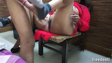 Friend ki hot wife se hardcore chudai ki Jaipur adult xxx
