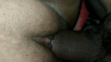 Desi village wife hardcore fucking
