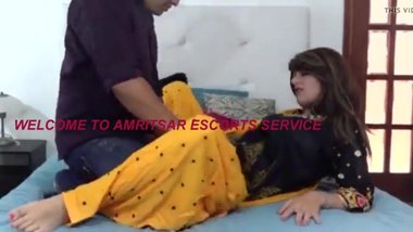 Amritsar Call girls, Call girl in Amritsar,...