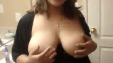 Big boobs marathi bhabhi sex scandal.
