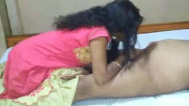 newly wed rohini bhabhi fucking with house owner for rent