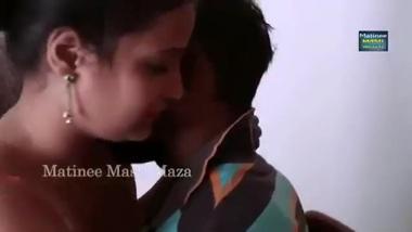 sexy bhabhi sexy romance