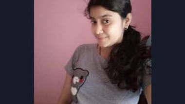 Beautiful Indian Girl Ruksar Leaked Videos Update Part 5