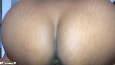 sri lankan spa nimesha fuck her boyfreind clear sinhala voice part 02