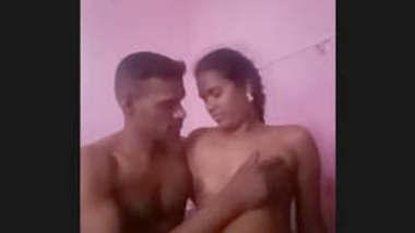 ndian Hot Desi Wife Blowjob